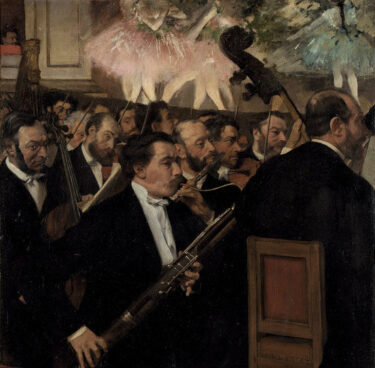 今蘇るフランスいにしえの響き<br>愛知室内オーケストラ フランス・プログラム・シリーズ第1回
