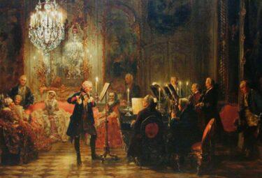 NHK交響楽団の「いま」を聴く <br>茂木大輔と読み解くN響の名手たちの妙技