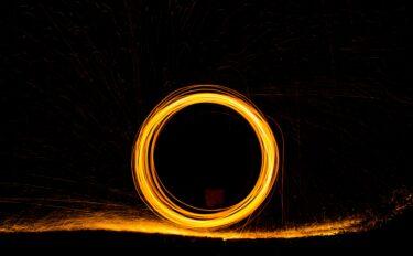 山本哲也:オーケストラのための《In the circle…》 <br>日本初演に寄せて