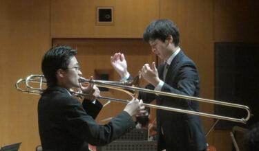 愛知室内オーケストラ挑戦の記録<br>Vol.3 愛知で育まれる新たなる伝統